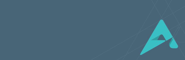 우리 기업의 워드마크는 신롸감과 생동감있는 기업 이미지를 표현합니다.